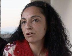 """El comentario machista de una concursante en 'Bienvenidos a mi hotel': """"A todas nos mola ser mujer florero"""""""