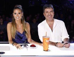 'America's Got Talent: The Champions' supera en su estreno a 'The Bachelor'