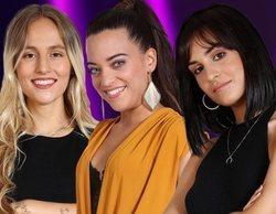 RTVE resuelve las dudas sobre la gala para elegir al candidato de Eurovisión 2019