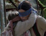 """El éxito de Netflix """"A ciegas"""" habría sido visto por 26 millones de personas en siete días, según Nielsen"""