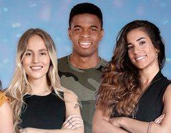 Eurovisión 2019: 'OT 2018' elegirá al representante de España el 20 de enero en La 1