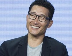 'The Good Doctor': Daniel Dae Kim ('Hawaii Five-0') tendrá un papel recurrente en los nuevos episodios