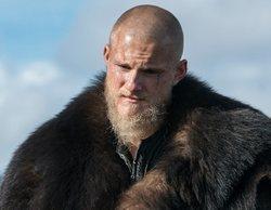 'Vikings' no da tregua y mata a otro personaje regular