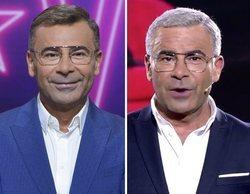 'GH Dúo': Jorge Javier Vázquez sorprende con un cambio de look en el estreno del programa