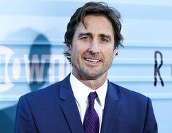 'Stargirl': Luke Wilson será Stripe en el drama de DC Universe