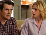 'Modern Family': Este es el personaje que celebra un embarazo de gemelos en su última temporada