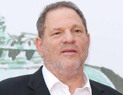 El juicio contra Harvey Weinstein tendrá lugar el 6 de mayo en Nueva York