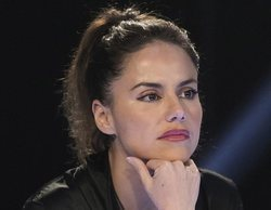 Mónica Hoyos confiesa la razón por la que no acudió a los últimos programas de 'GH VIP 6'