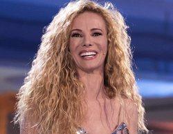 'Fama a bailar' estrena su nueva edición en Movistar+ el 1 de febrero