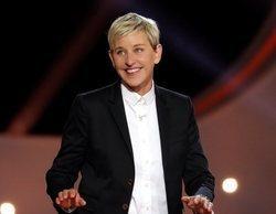 'Ellen's Game of Games' se impone a 'Los Conner' y a los numerosos espectadores de 'Navy'