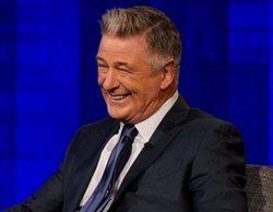 'The Alec Baldwin Show' acaba con la paciencia de ABC y desaparece de su parrilla con emisiones pendientes