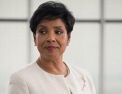 'This Is Us': Phylicia Rashad ('El show de Bill Cosby') será la madre de Beth en la tercera temporada