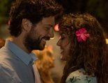 Crítica de 'El embarcadero': Un triángulo amoroso con las aristas desgastadas