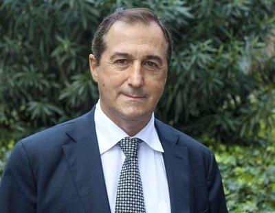Eladio Jareño hace balance de 2018: Así son las expectativas de TVE para 2019