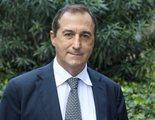 """Eladio Jareño: """"Es muy bueno que la televisión pública esté al margen de las cuestiones políticas"""""""
