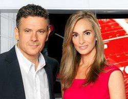 Mediaset España también cancela la edición de fin de semana de 'Noticias Cuatro'