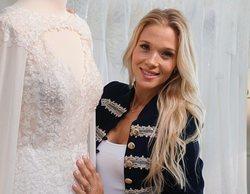'¡Sí, quiero ese vestido!': Patricia Montero será asesora en el programa del 13 de enero