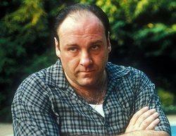 El creador de 'Los Soprano' desvela el verdadero destino de Tony en el vigésimo aniversario de la serie