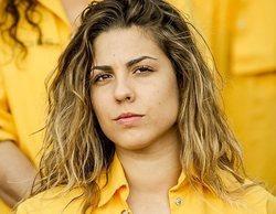 'Vis a vis': Miriam Rodríguez será una presa más de Cruz del Norte en el capítulo del lunes 14 de enero