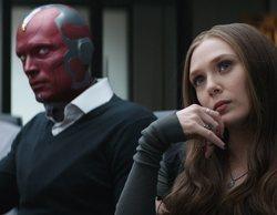 'The Vision And Scarlet Witch': La serie de Disney+ y Marvel ya ha encontrado a su showrunner