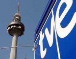 Más de 20 aspirantes recurren el concurso público al Consejo y Presidencia de RTVE