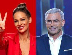 'La Voz' vs. 'GH Dúo': Antena 3 sale victoriosa en una semana grande de estrenos que queda muy repartida