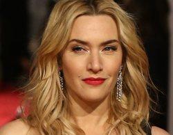 HBO ficha a Kate Winslet como protagonista de 'Mare of Easttown', su nueva miniserie policíaca