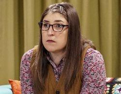 'The Big Bang Theory': Mayim Bialik desvela por qué todo el equipo acabó entre lágrimas en el 12x12
