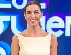 """Raquel S. Silva y el despido de Valeria Ros de 'Lo siguiente': """"Los diarios buscan su tono, no son estancos"""""""