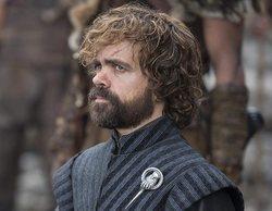 'Juego de Tronos': HBO desvelará la fecha de estreno de la octava temporada el 13 de enero