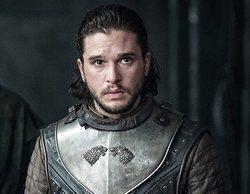 'Juego de Tronos' estrena su octava temporada el 14 de abril en HBO