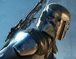 """'The Mandalorian', la serie de acción real de """"Star Wars"""", tendría una primera temporada de ocho capítulos"""