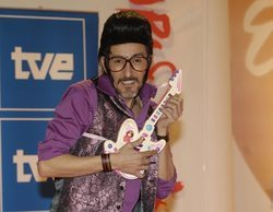 Eurovisión: Los grandes desastres en las preselecciones españolas