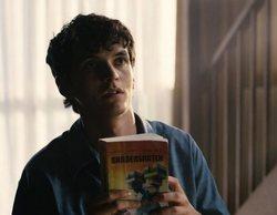 """Netflix, demandado por el editor de """"Elige tu propia aventura"""" por 'Black Mirror: Bandersnatch'"""