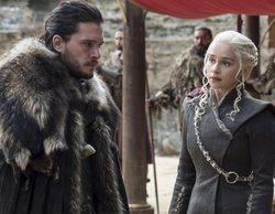 """Netflix mete prisa a HBO para que lance el tráiler de 'Juego de tronos': """"¡Vamos ya! Lo necesito"""""""