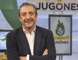 """Pedrerol, muy cabreado en 'El Chiringuito de Jugones': """"Mediapro está censurando imágenes a los espectadores"""""""