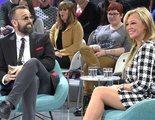 """Belén Esteban en 'Todo es mentira': """"Un señor me ofrecía 300.000 euros por bailar como Madonna"""""""