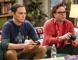 'The Big Bang Theory': El ex de Penny pide algo importante a Leonard en el 12x12