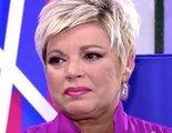 """Terelu Campos se confiesa en 'Sábado deluxe': """"Necesito someterme a una tercera intervención quirúrgica"""""""
