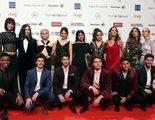Los concursantes de 'OT 2018' interpretan