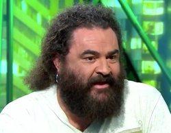 """'laSexta Noche': El Sevilla reconoce que ha dejado de tocar ciertas canciones porque hay """"más ofendidos"""""""