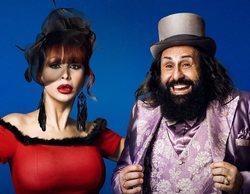 Yurena y Juan Miguel son la pareja favorita de 'GH Dúo', según los usuarios de FormulaTV