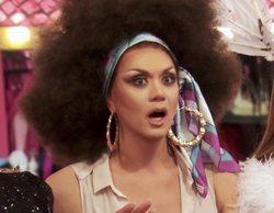 'RuPaul's Drag Race' cambia las reglas de 'All Stars 4' y anuncia el regreso de las reinas expulsadas