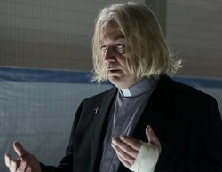 Crítica de 'El milagro': Una exploración de los vericuetos de la espiritualidad (y la falta de ella)