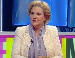 'Tot es mou': TV3 podría eliminar el espacio de Pilar Rahola del programa