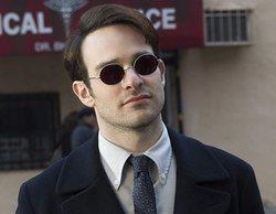 'Daredevil': Charlie Cox reconoce no haber visto la tercera temporada al completo