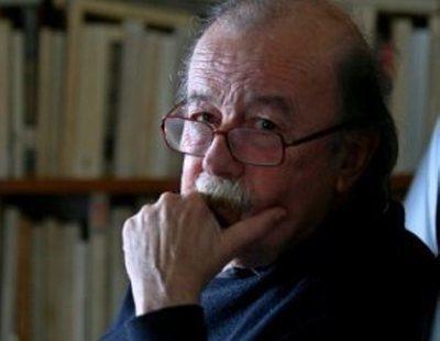 Muere el comunicador Juan Cueto a los 76 años