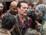 'The Walking Dead' renueva por una décima temporada en AMC