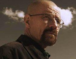 'Breaking Bad': Bryan Cranston está dispuesto a participar en la película que prepara Vince Gilligan
