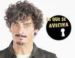 'La que se avecina': Antonio Pagudo abandona la serie tras once temporadas